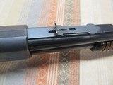 Ithaca model 37 Deer Slayer12 gauge Shotgun - 12 of 14