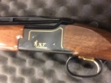 BROWNING XT TRAP 32 INCH MONTE CARLO - 2 of 15