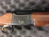 BROWNING XT TRAP 32 INCH MONTE CARLO - 9 of 15