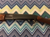 BROWNING BPS 20GA UPLAND WITH BOX