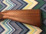 WINCHESTER 94-17 17HMR RIFLE - 10 of 15
