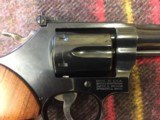 SMITH WESSON 48-7 NEW IN BOX - 4 of 10