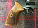 SMITH WESSON 48-7 NEW IN BOX - 2 of 10