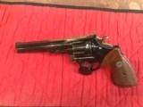 Colt Trooper MK 11122 MAGNUM