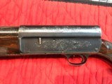 Remington 11 D - 4 of 15