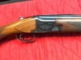 Browning Superposed 20 ga - 9 of 15