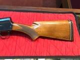 Browning A-5 Mag Twelve - 3 of 15