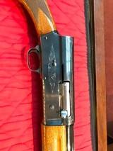 Browning A-5 Mag Twelve - 10 of 15
