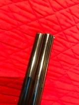 Browning Superposed12ga IM / IC - 6 of 15