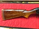 "Winchester Model 12 Heavy Duck Vent Rib 30"" Full - 6 of 15"