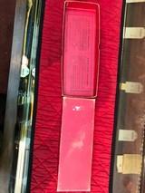 Smith & Wesson K-22 22LR with original box - 5 of 15