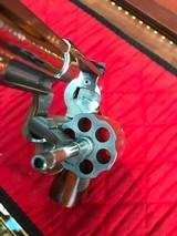 Smith & Wesson 686no dash - 11 of 15