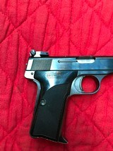 Browning 1910 - 4 of 15