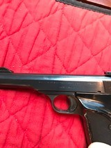 Browning 1910 - 8 of 15