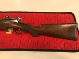 Remington Keene Sporting 45-70 made in 1882 - 3 of 15