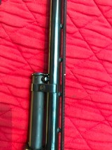 Winchester model 12with Simmons Rib - 13 of 15