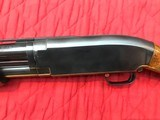 Winchester model 12with Simmons Rib - 4 of 15