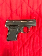 Browning Baby 25 acp - 2 of 15