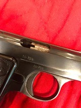 Browning Baby 25 acp - 8 of 15