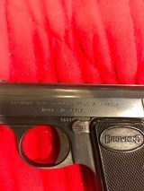 Browning Baby 25 acp - 11 of 15