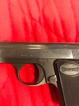 Browning Baby 25 acp - 12 of 15