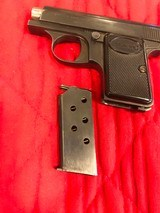 Browning Baby 25 acp - 9 of 15