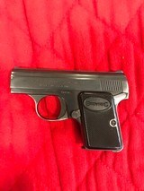 Browning Baby 25 acp - 1 of 15