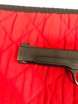 """Smith & Wesson 41SN 740165.5"""" barrel - 8 of 15"""