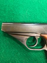 Mauser HSc Interarms - 8 of 15