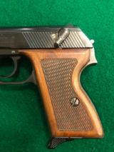 Mauser HSc Interarms - 7 of 15