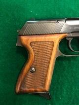 Mauser HSc Interarms - 3 of 15