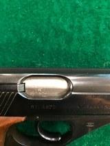 Mauser HSc Interarms - 5 of 15