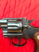 Colt Officers Model 38 Special - 4 of 15