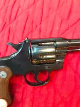 Colt Officers Model 38 Special - 7 of 15