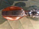Colt Single Action Army 45 Colt Black Powder Frame - 5 of 15