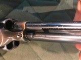 Colt Single Action Army 45 Colt Black Powder Frame - 4 of 15