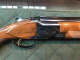 Browning Superposed Skeet Skeet with original Box - 8 of 15