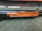 Browning Superposed Skeet Skeet with original Box - 9 of 15