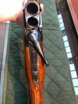 Browning Superposed Skeet Skeet with original Box - 12 of 15