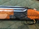 Browning Superposed Skeet Skeet with original Box - 5 of 15