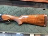 Browning Superposed Skeet Skeet with original Box - 4 of 15