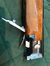 Browning Superposed Skeet Skeet with original Box - 14 of 15