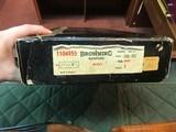 Browning Superposed Skeet Skeet with original Box - 3 of 15