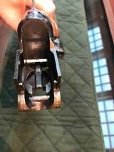 Browning Superposed Skeet Skeet with original Box - 15 of 15