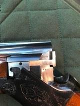 Browning Superposed Skeet Skeet with original Box - 13 of 15