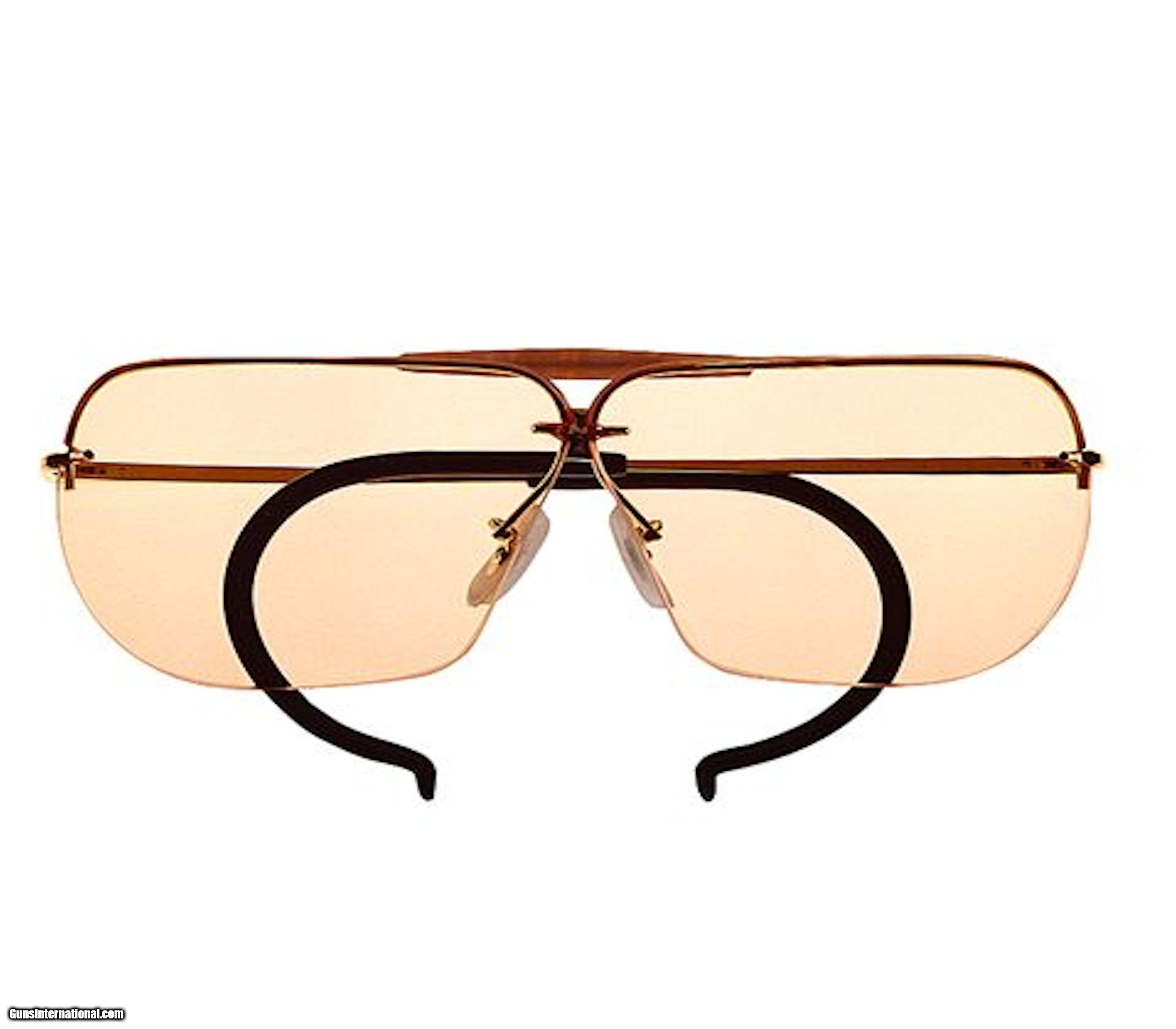 1b01fff570 Shooting Sporting Glasses Discounted Decot Hy-Wyd 5 Lens Set On Sale (All