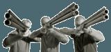 Kolar Sub Gauge Shotgun Tubes 20,28,410 Gauge Portable New from Kolar Factory AAAMAX Skeet - 2 of 9