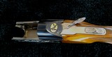 """Krieghoff Exceptional K-80 Parcours """"Special Grade"""" 12 Gauge 32"""" Sporting Clays Shotgun.....Excellent/Case& Briley Chokes - 13 of 14"""