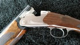 """Beretta SV 10 Prevail 1 12 gauge 30"""" Sporting Shooting Set 5 External Chokes w/Free Custom Leather Pouch in January - 6 of 15"""