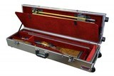 Briley 20, 28, 410 Ga. Companion Drop-In Tube Set, UltraLite Weight COMPLETE SET $1649.00 - Call for Add. Discounts - 10 of 15